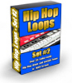 Thumbnail Hip Hop Loop Set 2